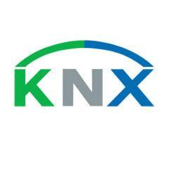 KNX domoticasystemen
