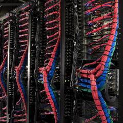 Belang van netwerkbekabeling en telecom